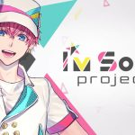 "Cybird Debuts the ""I'm Sora Project"" featuring Aimu Sora, a Bilingual Virtual Youtuber"