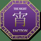 night faction