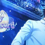"Utano☆Princesama Shining Live to Release Limited Event ""Melody of Discord"""