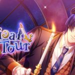 "Utano☆Princesama Shining Live Releases Limited Event ""Mystical Tour: Sleeper Express"""