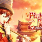 "Utano☆Princesama Shining Live Releases Limited Event ""Picture Perfect: Trip to the Old Capital"""