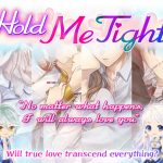 """Ikemen Revolution Limited Story Event """"Hold Me Tight"""" Starts Today"""
