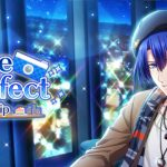 "Utano☆Princesama Shining Live Releases Limited Event ""Picture-Perfect: City Trip"""