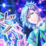 "Utano☆Princesama Shining Live Releases Limited Event ""Shining Star Live Ai"""