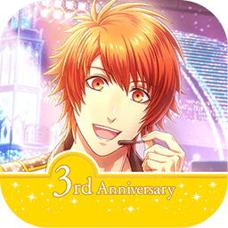 Utano Princesama Shining Live Celebrates 3rd Anniversary Otome Obsessed
